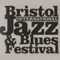 Bristol International Jazz and Blues Festival
