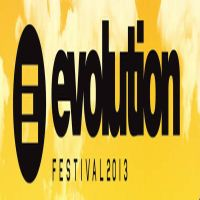 Evolution Festival