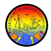 Maryport Harbour Festival