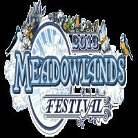 Meadowlands Festival