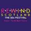 Rewind Festival Scotland