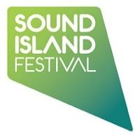 Sound Island Festival