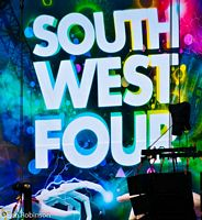 South West Four 2011