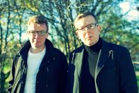 Proclaimers