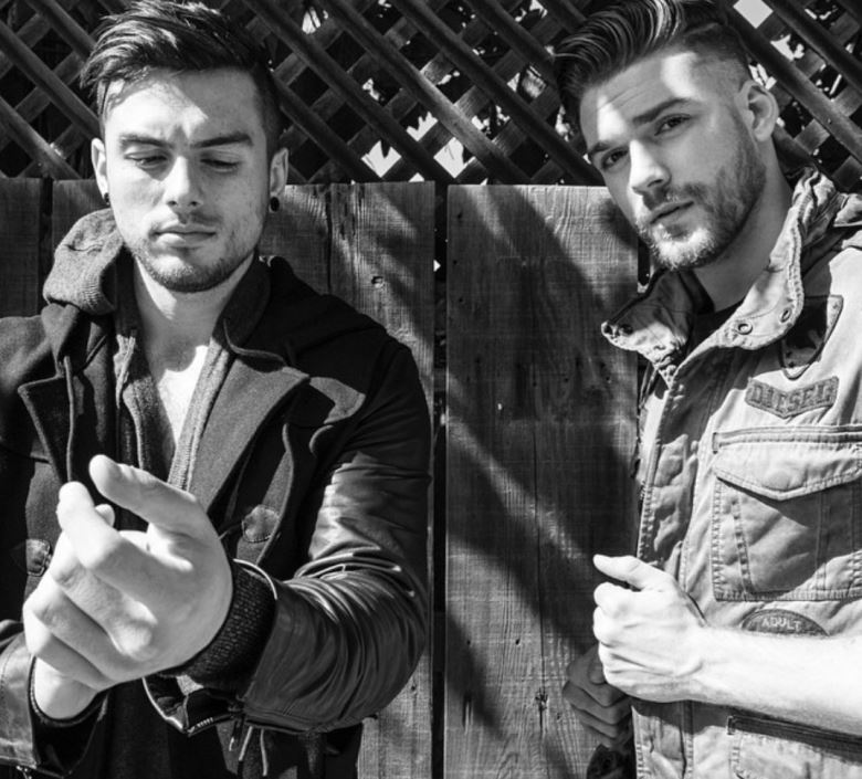 Adventure Club Header