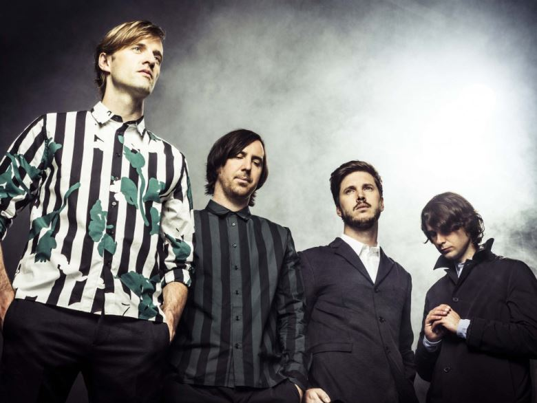 Cut Copy Header