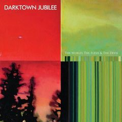 Darktown Jubilee Header