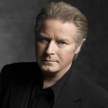 Don Henley Header