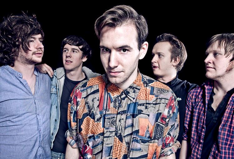Dutch Uncles Header