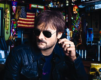Eric Church Header