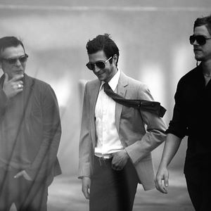 Interpol Header