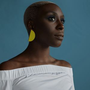 Laura Mvula Header