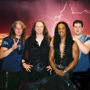 Limehouse Lizzy Header