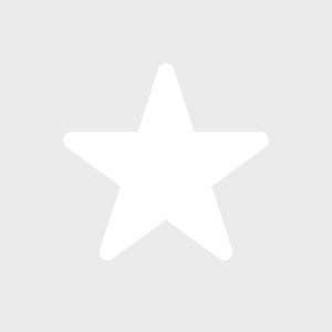 Shinedown Header