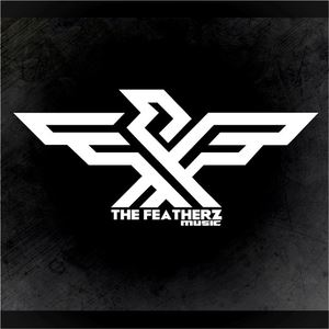 The Featherz Header
