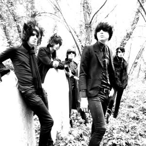 The Horrors Header