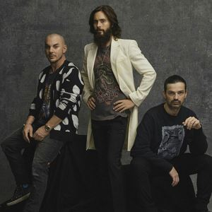 30 Seconds to Mars Header
