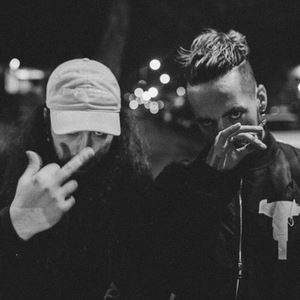 $uicideboy$ Header