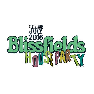 Blissfields Competition