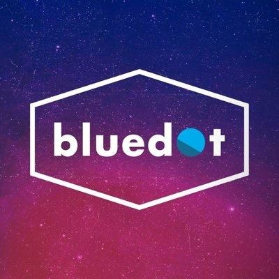 Bluedot Festival competition