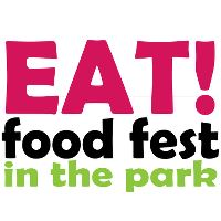 Eat! Food Festival Header