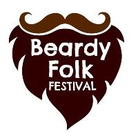 Beardy Folk Festival Header