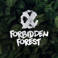 Forbidden Forest (May) Header