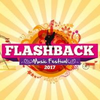 Flashback Festival (Thoresby Estate) Header
