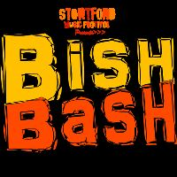 Stortford Music Festival aka The Bish Bash