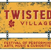 Twisted Village