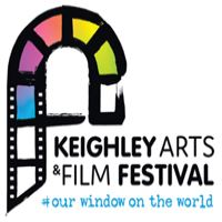 Keighley Arts and Film Festival