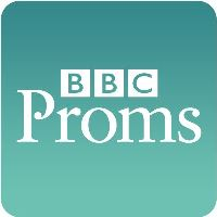 BBC Proms in the Park Header
