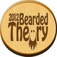 Bearded Theory Header