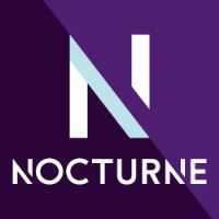 Nocturne Live at Blenheim Palace
