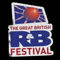 Great British Rock & Blues Festival