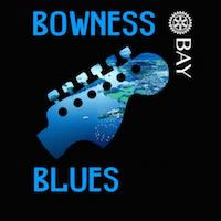Bowness Bay Blues