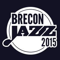 Brecon Jazz Festival