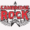 Cambridge Rock Festival Header