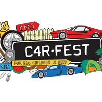 Carfest North Header