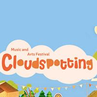 Cloudspotting Header