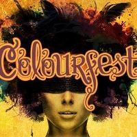 Colourfest Header