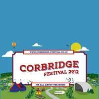 Corbridge Festival Header