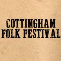 Cottingham Folk Festival