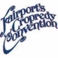 Fairport's Cropredy Convention