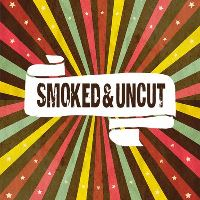 Smoked & Uncut Festival (The Pig nr Bath)