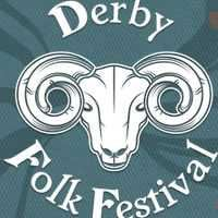 Derby Folk Festival Header