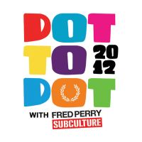 Dot to Dot festival (Nottingham)