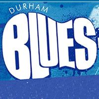 Durham Blues, Rhythm & Rock Festival