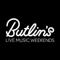 Butlins Music