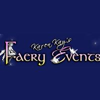 3 Wishes Faery Fest Header